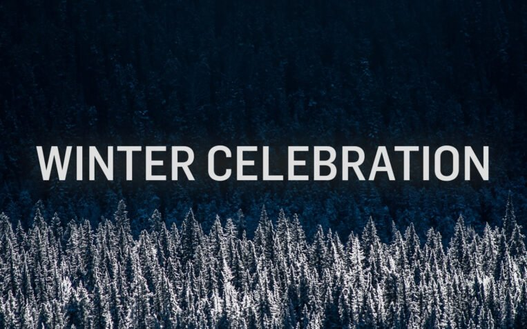 Winter Celebrations