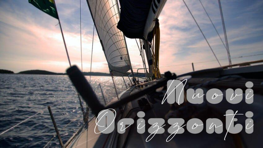 Nuovi Orizzonti
